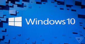 How to Reset Forgotten Password on HP Laptop (Windows 10/8/7)
